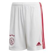 Adidas Ajax Home Short 20/21 Kids