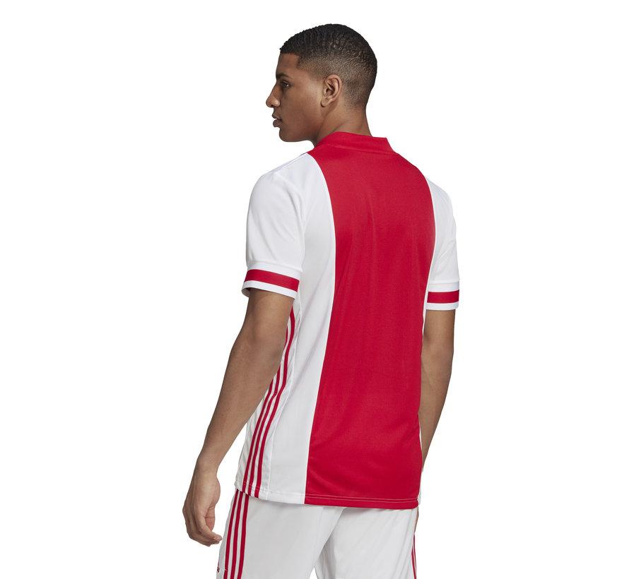 Ajax Home Jersey 20/21