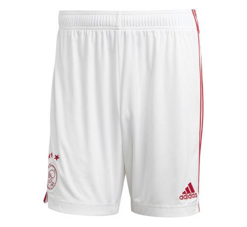 Adidas Ajax Home Short 20/21