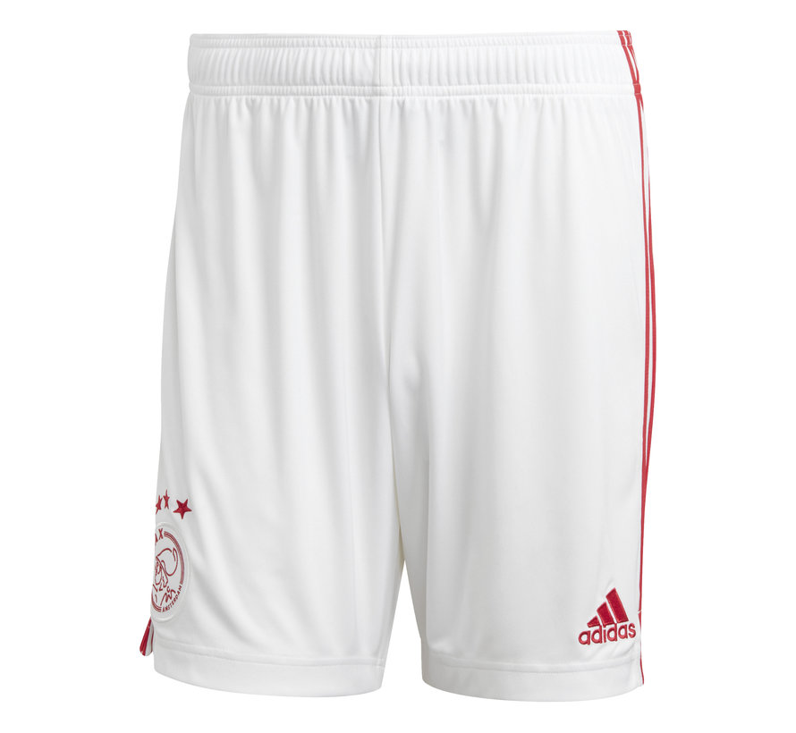 Ajax Home Short 20/21