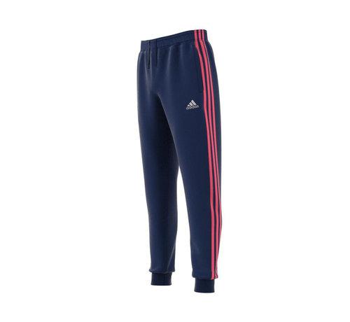 Adidas Real Madrid Sweat Pant Navy 20/21 Kids