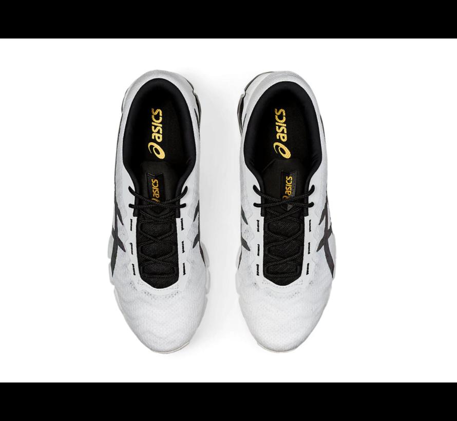 Quantum 180 5 White/Black