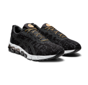 Asics Quantum 180 5 Grey/Black