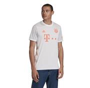 Adidas Bayern Away Jersey 20/21