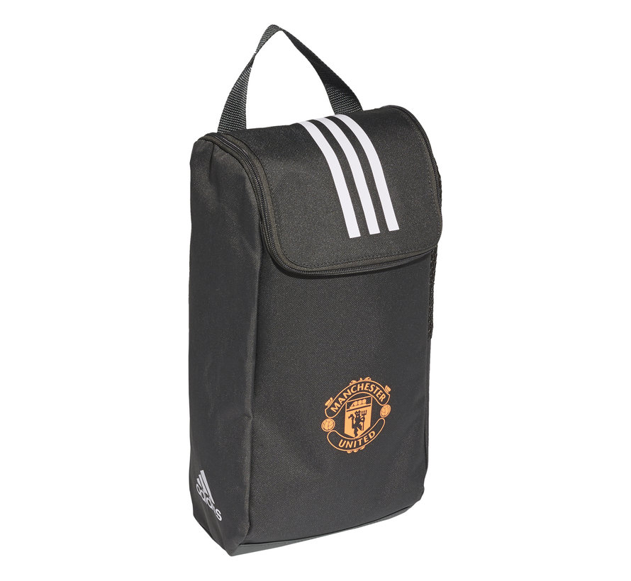 Manchester United Shoebag 20/21