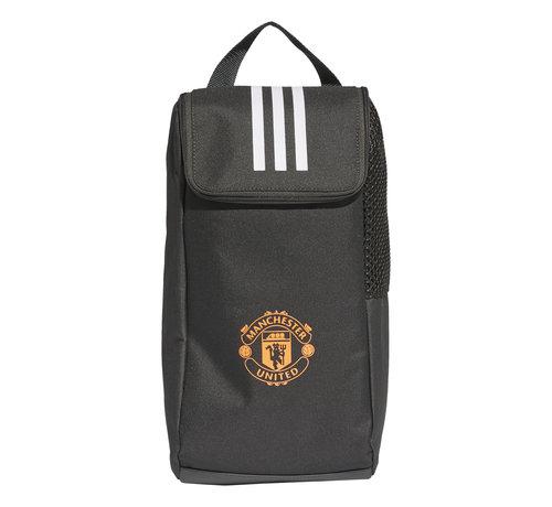 Adidas Manchester United Shoebag 20/21