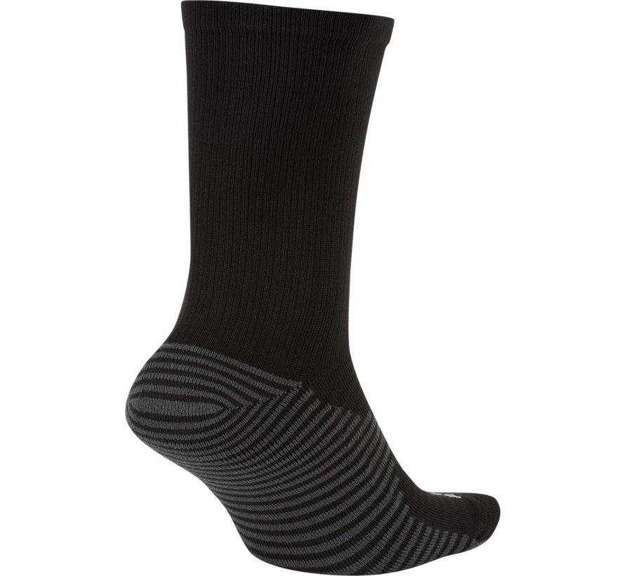 Crew Socks Black
