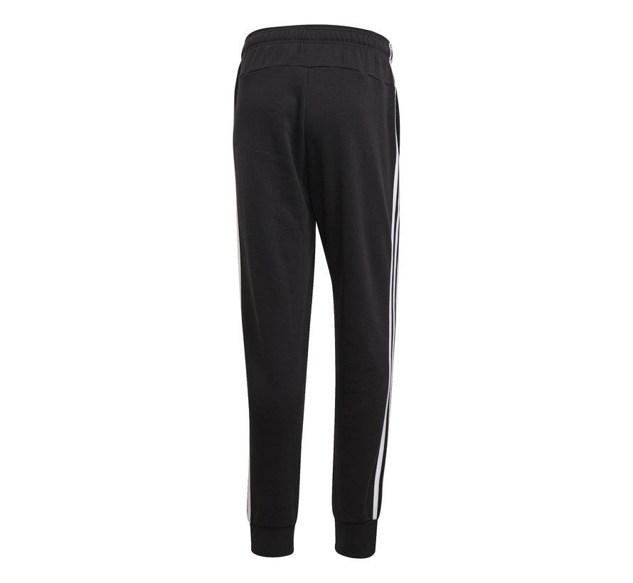 3S T Pant Black/White