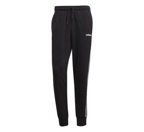 Adidas 3S T Pant Black/White