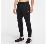 Nike Nike FC Essential Pant Black/White
