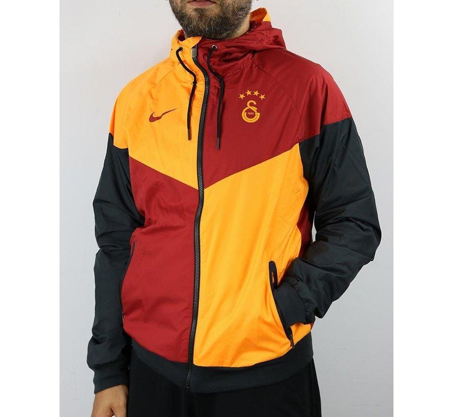 Galatasaray Windrunner 20/21