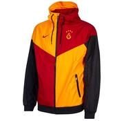 Nike Galatasaray Windrunner 20/21