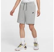 Nike Tech Fleece Short 2 Grey