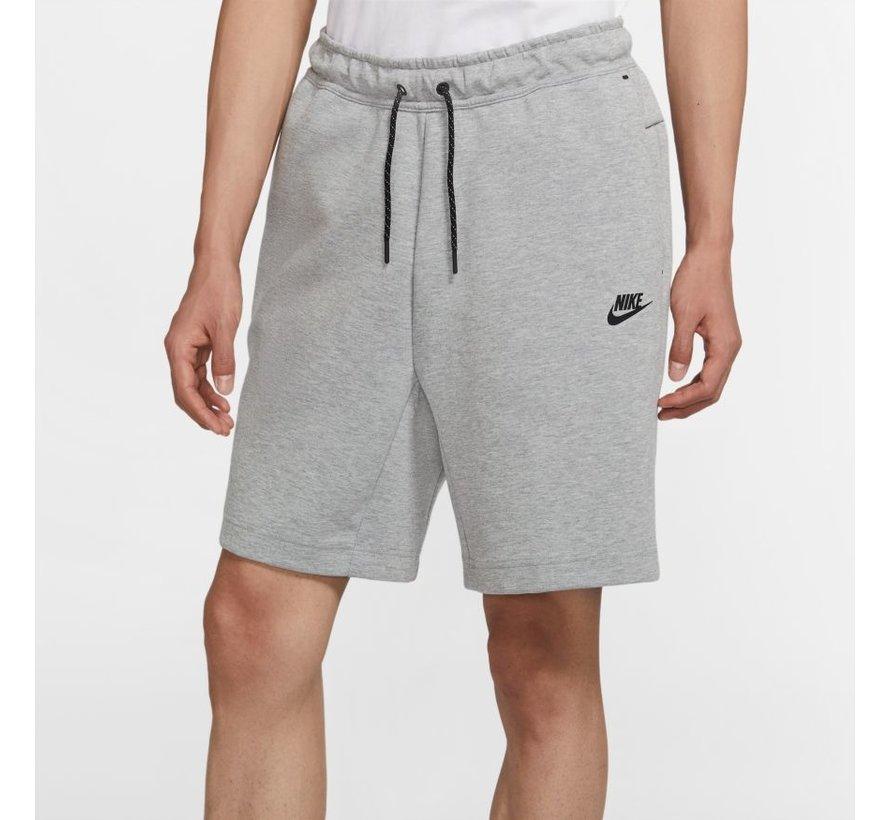 Tech Fleece Short 2 Grey