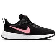 Nike Nike Revolution Black/Pink