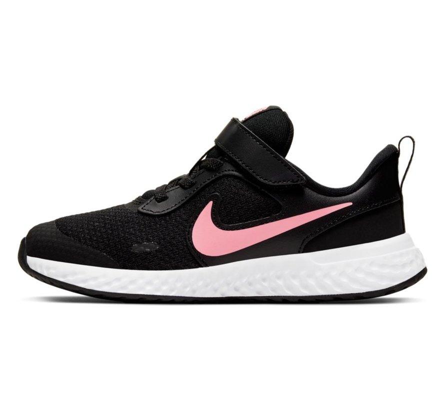 Nike Revolution Black/Pink