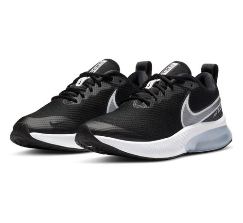 Nike Air Zoom Arcadia Black/White