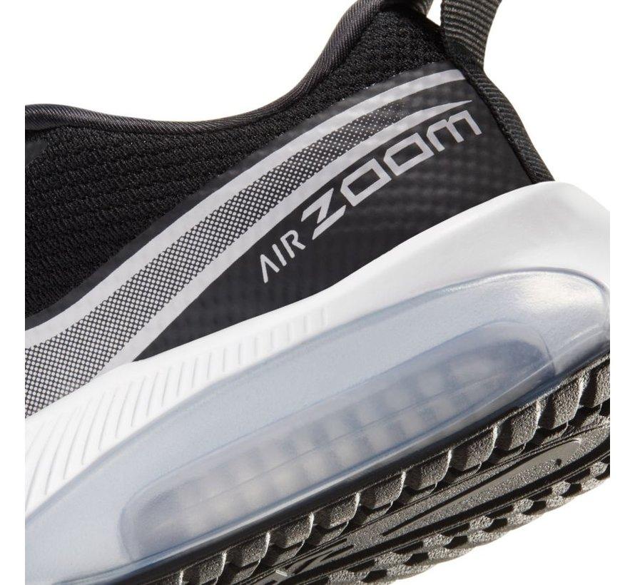 Air Zoom Arcadia Black/White
