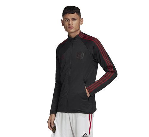 Adidas Manchester United Anthem Jacket 20/21