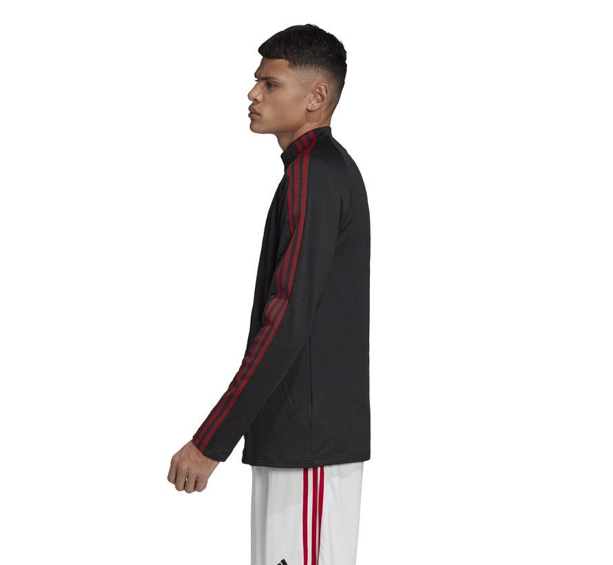 Manchester United Anthem Jacket 20/21