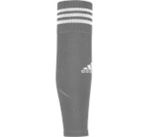 Adidas Sleeve Sock 18 Black