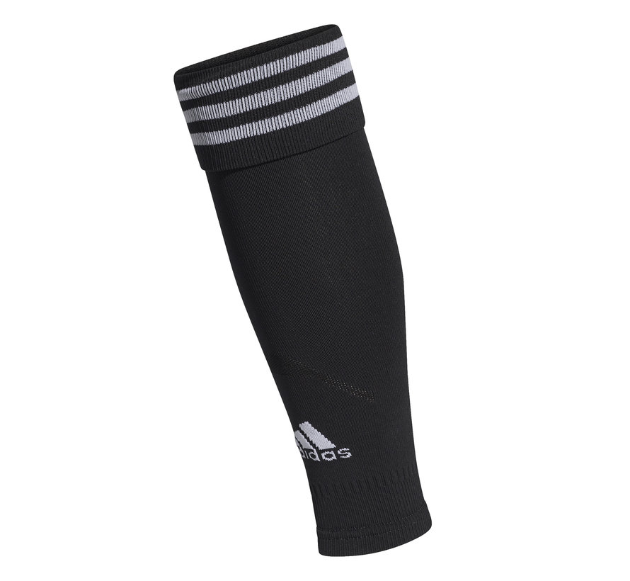 Sleeve Sock 18 Black