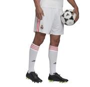 Adidas Real Madrid Home Short 20/21