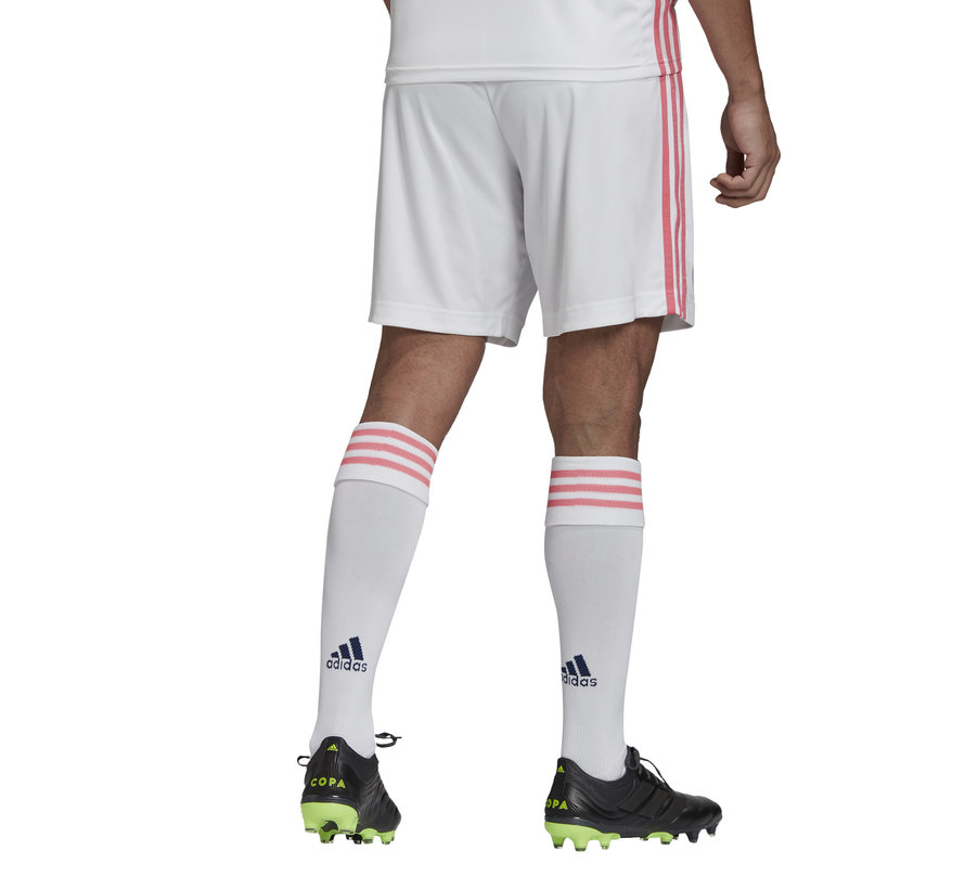 Real Madrid Home Short 20/21