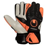 Uhlsport Super Resist HN Black/Orange