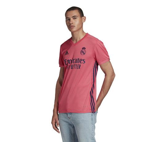Adidas Real Madrid Away Jersey 20/21