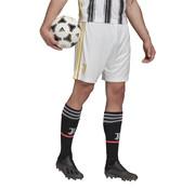 Adidas Juventus Home Short 20/21
