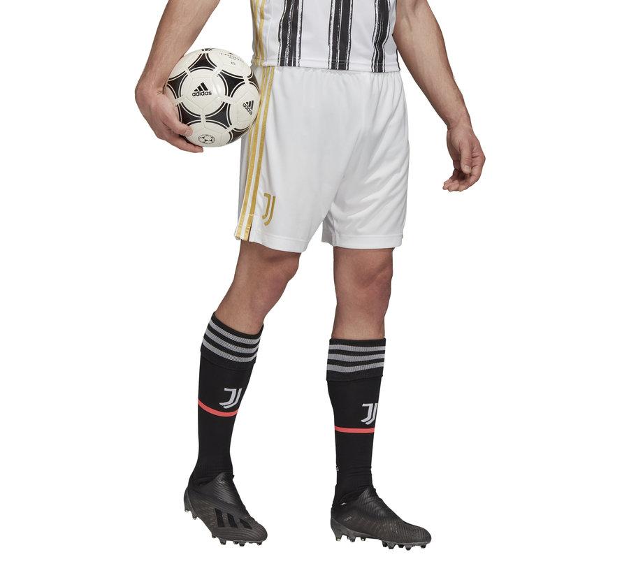 Juventus Home Short 20/21