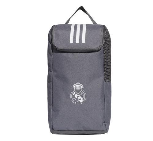Adidas Real Madrid Organiser Grey 20/21