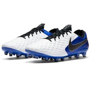 Nike Legend Elite AG-Pro White Aurora