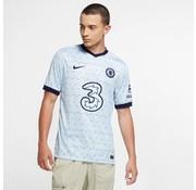 Nike Chelsea Away Jsy Cobalt 20/21