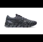 Asics Gel-Quantum 180 5 Grey