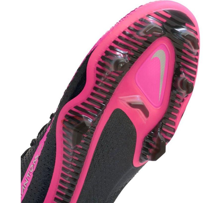 Phantom GT Elite FG Black/Pink