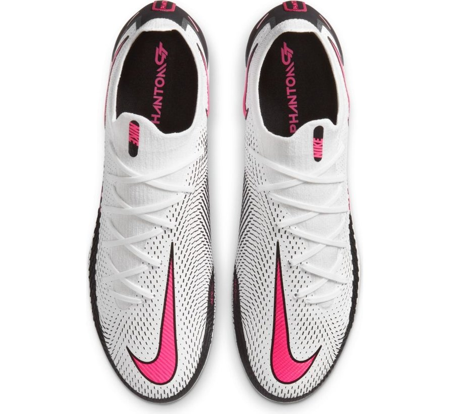 Phantom GT Elite FG White/Pink