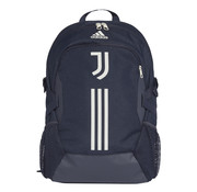 Adidas Juventus Backpack 20/21