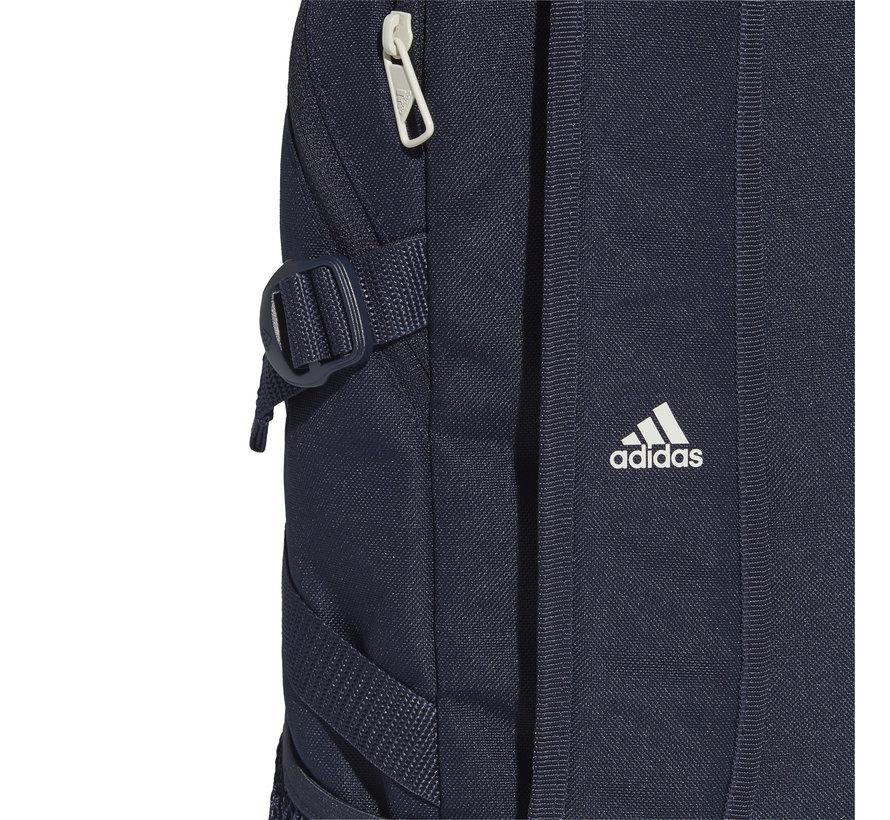 Juventus Backpack 20/21