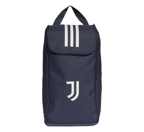 Adidas Juventus Shoebag 20/21