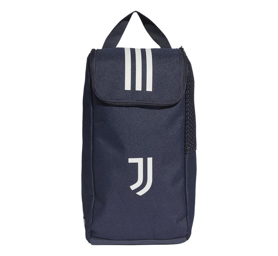 Juventus Shoebag 20/21