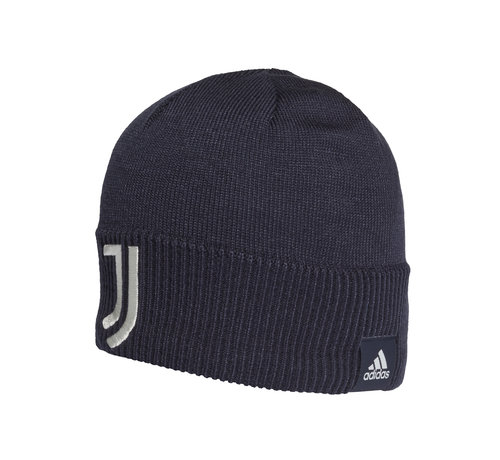 Adidas Juventus Beanie AR 20/21