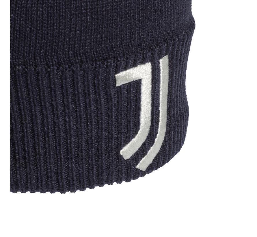 Juventus Beanie AR 20/21