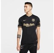 Nike FC Barcelona Away Jersey 20/21