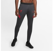Nike Liverpool Strike Pant Grey 20/21