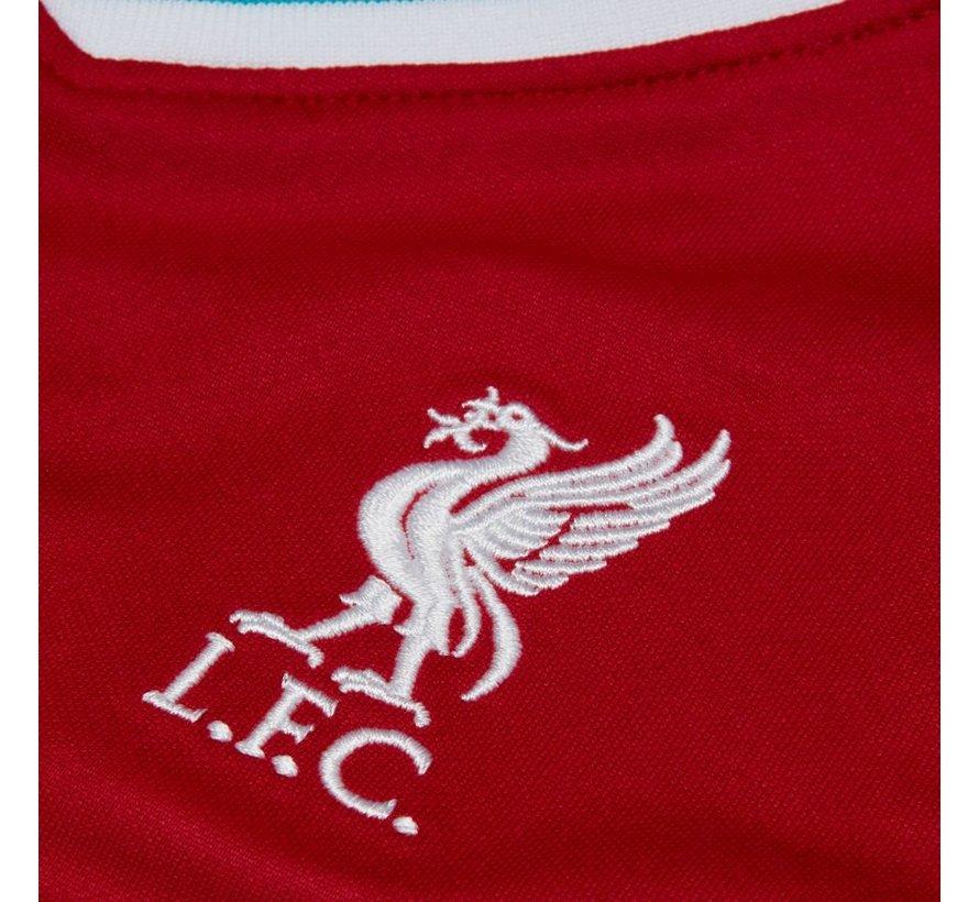 Liverpool Home Kit 20/21 Kids