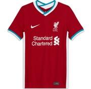 Nike Liverpool Home Jersey 20/21 Kids
