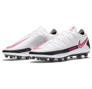 Nike Phantom GT Elite AG-PRO White/Pink