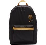 Nike FC Barcelona Backpack 20/21